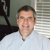 Patrick D. Goonan